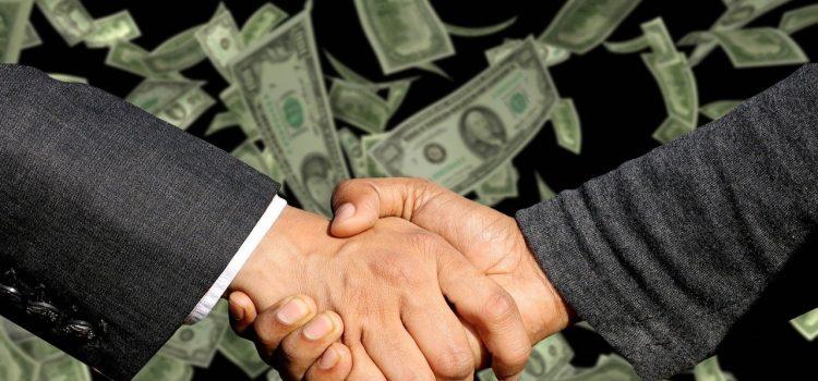 Nowy pomysł banków jak uśpić czujność frankowiczów