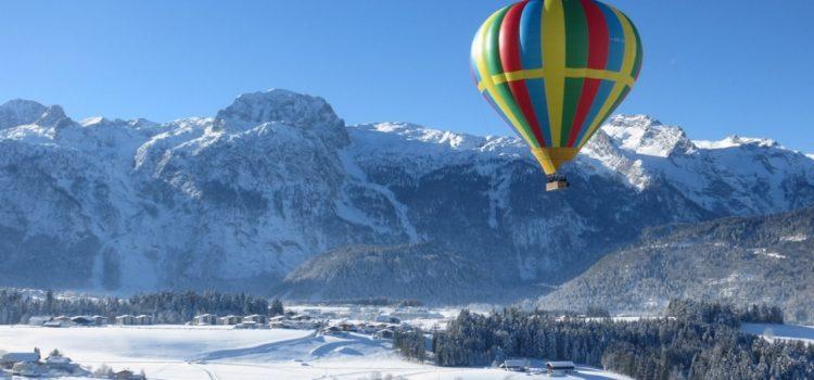 6 pomysłów na zimowe prezenty