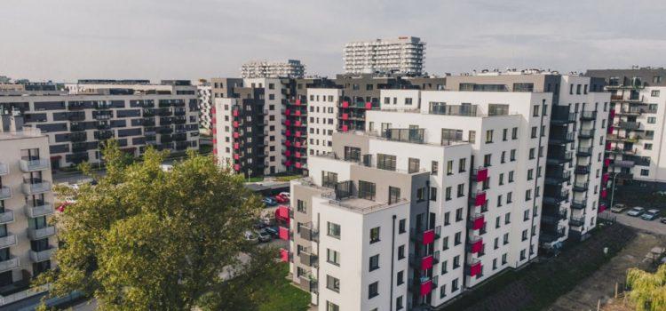 Wrocław: gdzie dziś szukamy mieszkań?