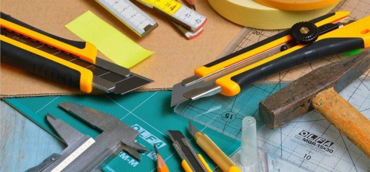 Naprawić, czy kupić nowe? Polacy vs usterki sprzętu domowego
