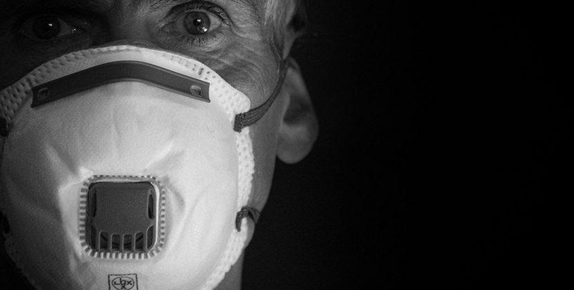 efekty pandemii